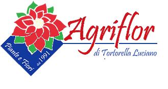Agriflor | Piante e Fiori Centro Italia